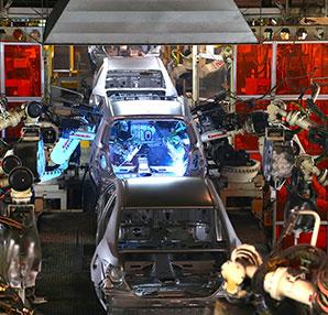 Metalin otomobile dönüşüm serüveni