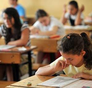 TEOG yeni eğitim öğretim yılını kaosa soktu