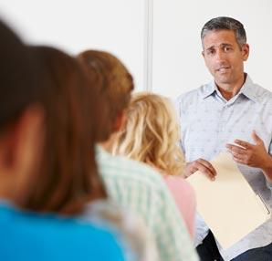 Bağımlılık tehdidine karşı en büyük görev öğretmenlere düşüyor