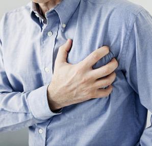 Kalp yetmezliği ile daha erken tanışıyoruz