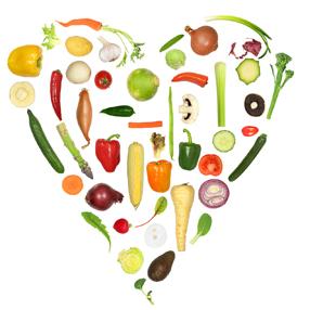 Zayıflamak istiyorsanız besin intoleransınıza da baktırın!