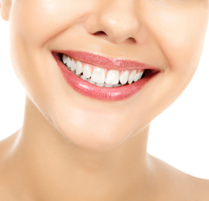 Diş çürükleri önlenebilir