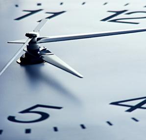 Kış saati uygulaması bedenimizi nasıl etkiler?