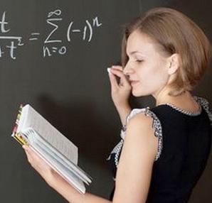 400 bin öğretmenin hayatı değişiyor