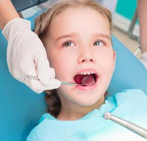 Çocuk dişleri hakkında doğru bilinen yanlışlar