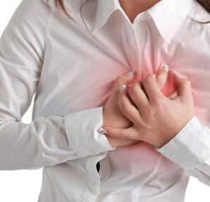 Kalp krizini önlemenin 5 yolu