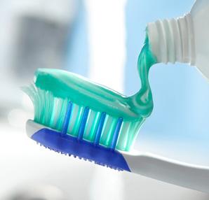 Yaşlılıkta dişlerin önemi