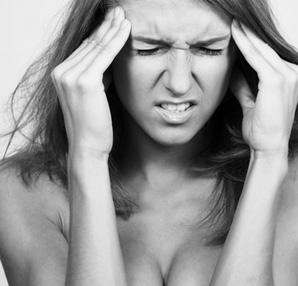 Fazla ağrı kesici baş ağrısını arttırıyor