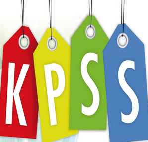 ÖSYM KPSS tercih işlemleri için son gün 26 Kasım!