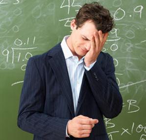 Bu hastalık en çok öğretmenlerde görülüyor!