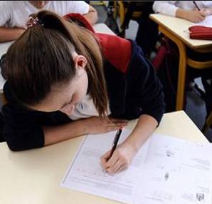 MEB TEOG sınavı soru ve cevapları açıklandı