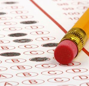 Okullarda e-sınav dönemi başlıyor!