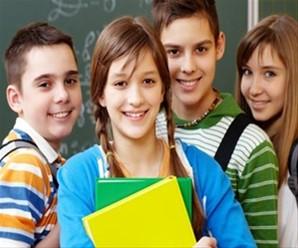 Milli Eğitim Bakanlığı'ndan liseye geçenlere ek puan müjdesi