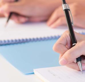 Son Sınavlarda Motivasyona Dikkat