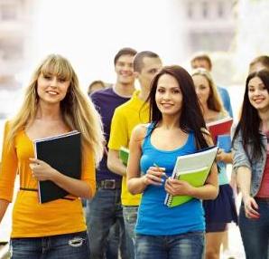 Üniversiteyi kazanan öğrencilere burs müjdesi!