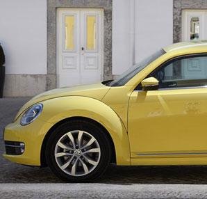 Amerika'da en çok tercih edilen 10 Avrupa yapımı otomobil!