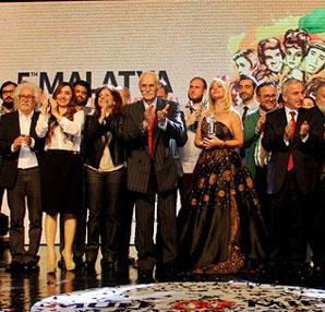 Malatya Ulusal Kısa Film Yarışması İçin Başvurular Başladı