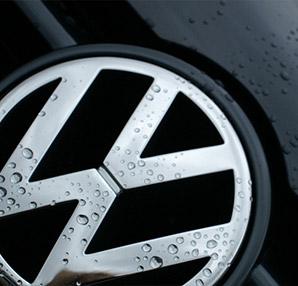 Yılın ilk 7 yılında 37 bin araç satmıştı şimdi ise..