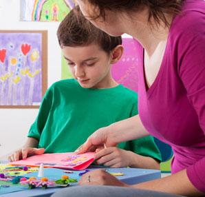 Çocuğunuz hangi öğrenme stiline sahip?