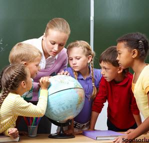 Öğretmen seçimi yaparken nelere dikkat etmeliyiz?