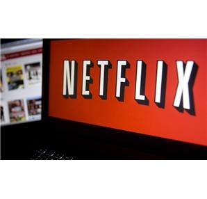 Netflix ve Avrupa Arasında Anlaşmazlık Söz Konusu