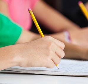 Lise tercihi yapacaklara tavsiyeler