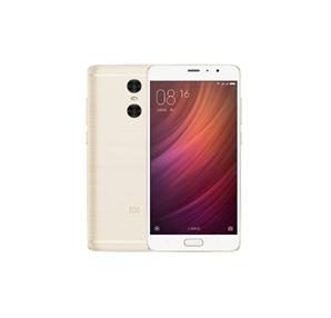 Xiaomi Redmi Pro Tanıtıldı