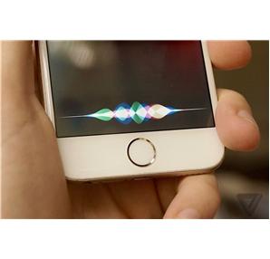Apple Yapay Zekasını Öne Çıkarıyor