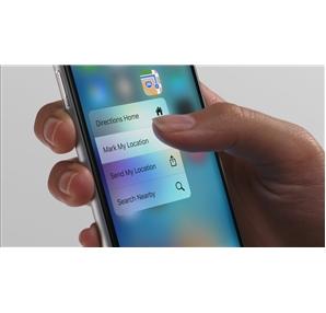 Yeni iOS Güncellemesini Mutlaka Yükleyin