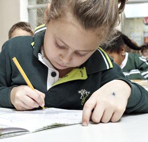 Doğa Okulları da özel okul teşviği kapsamında
