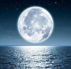 Ay'a düşük maliyetli keşifler başlıyor