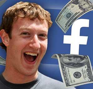 Mark Zuckerberg'i ne kadar tanıyorsunuz?