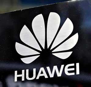 Huawei tasarımcıları casuslukla suçlanıyor
