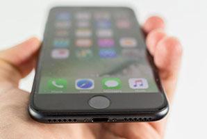 iOS 11 hakkında ilk bilgiler geldi!