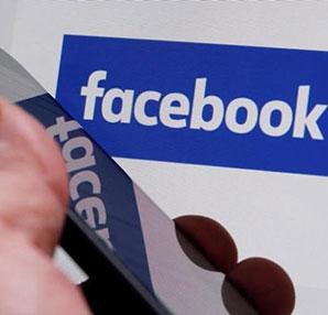 Facebook Messenger üzerinden para gönderilebilecek