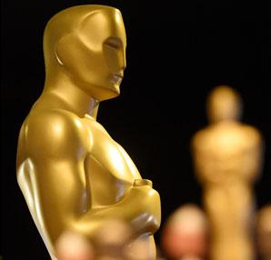 Siyahi oyuncular Oscar'a ilk kez tüm alanlarda aday