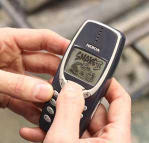 Yeni Nokia 3310, bu teknik özelliklerle gelebilir