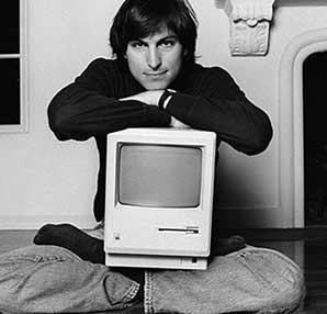 Steve Jobs ile ünlenen o saat tekrardan satışa çıkıyor