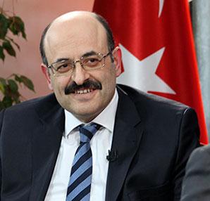YÖK Başkanı Saraç'tan YÖKDİL'e ilişkin açıklama