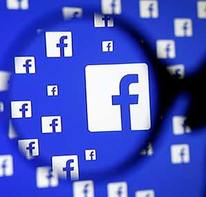 Facebook'ta yeni dönem başlıyor!
