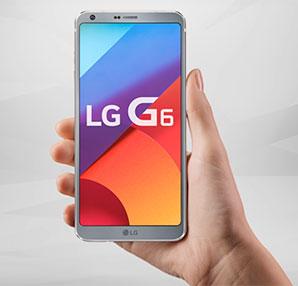 LG G6'nın ilk TV reklamı yayınlandı (Video)