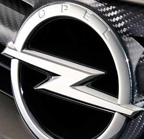 Opel efsanesi sona mı eriyor?