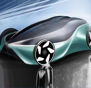 Toyota oyunun kurallarını değiştirmeye hazırlanıyor