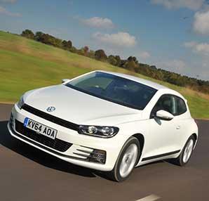 Volkswagen'den 21 bin TL'ye otomobil geliyor