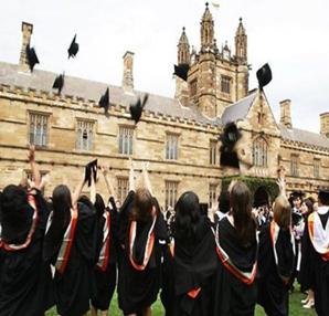 Dünyadaki en iyi 10 üniversitenin verdiği ücretsiz dersler