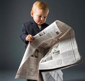 Erken okuryazarlık nedir? Çocuklara nasıl kazandırılır?