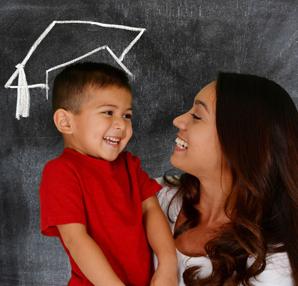 Yurt dışında eğitim yaşı düşüyor
