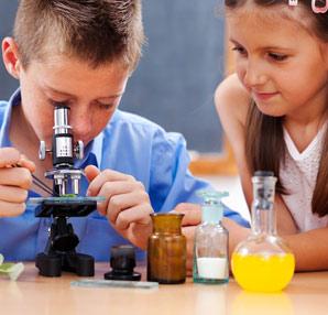 Okul seçiminde dikkat edilmesi gereken unsurlar