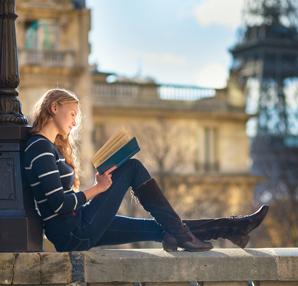 Kentlerle özdeşleşen romanlar