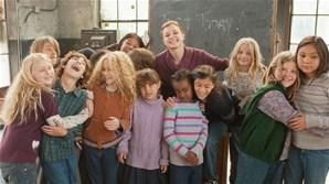 Konusu eğitim olan 11 enfes film